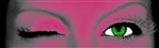 Logo von MS-Beauty-Academy & Friseur