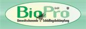 Logo von Bio Pro
