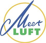 Logo von Luft