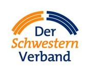 Logo von Saarländischer Schwesternverband e.V.