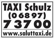 Logo von Schulz