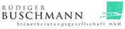 Logo von Rüdiger Buschmann