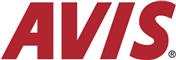 Logo von AVIS Autovermietung Zienterra GmbH