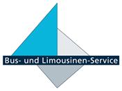 Logo der KVS Bus- und Limousinen GmbH