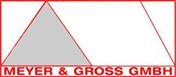 Logo von Meyer & Gross GmbH