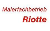 Logo von Riotte