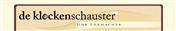 Logo von de klockenschauster