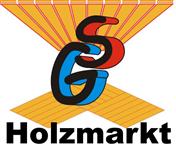 Logo von GS-Holzmarkt