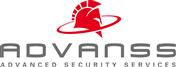 Logo von ADVANSS
