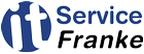 IT-Service Franke