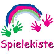 Logo von Spielekiste