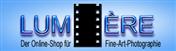 Logo von Lumière-Shop