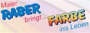 Logo von Raber