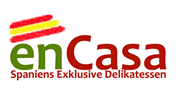 Spaniens Exklusive Delikatessen