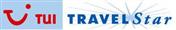 Logo von TUI Travel Star