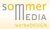 Logo von SommerMedia