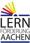 Logo von Lernförderung Aachen
