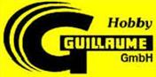 Logo von Guillaume GmbH