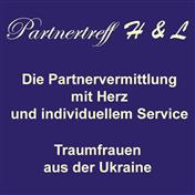 h&l partnervermittlung Stralsund