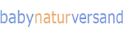 Logo von Baby Natur Versand - Bio fuers Baby