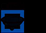 Logo von Otten