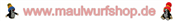 Logo von Rene Schwarze/ Maulwurfshop