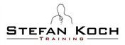 Logo von Stefan Koch