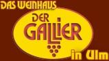 Logo von Der Gallier Ulm