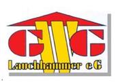 Logo von Gemeinnützige Wohnungsgenossenschaft