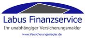 Ihr unabhängiger Versicherungsmakler aus Berlin