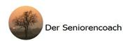 ideewww.de - die alternative Seniorenhilfe vom Altenpfleger in Schwetzingen