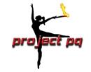 Logo von ProjectPQ
