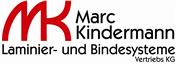 MK Marc Kindermann
