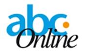Logo von AlphaBit