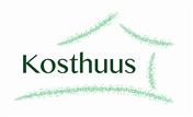www.kosthuus.de