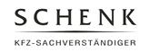 Logo von Kfz-Sachverständiger Christian Schenk
