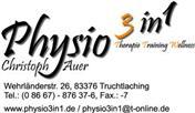Logo von Auer