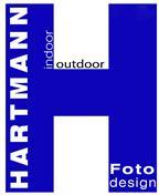 Logo von HARTMANN Fotodesign