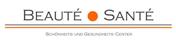Logo von Beauté Santé