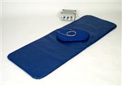 Vitrotron pulsierende Magnetfeldtherapie Systeme