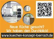 Logo von Küchen-Konzept