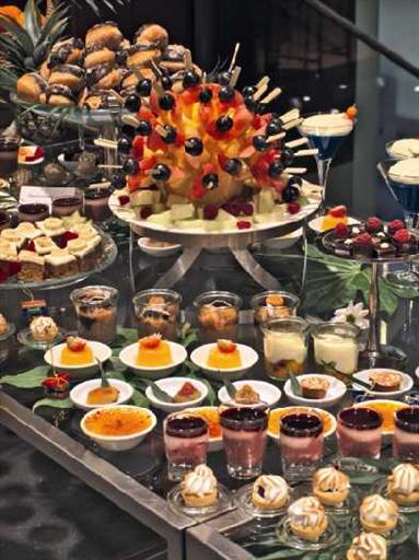 Firmengebäude Catering & Partyservice Fuggerhof