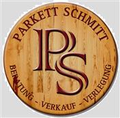 Logo von Ambiente@Parkett-Schmitt Mainz-Wiesbaden