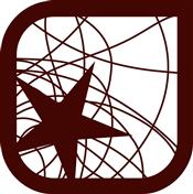 Logo von 1a-Lauschgift