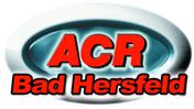 Logo von ACR-Bad Hersfeld