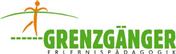 Logo von GRENZGÄNGER Erlebnispädagogik