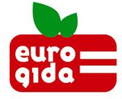 Logo von AC Euro Gida