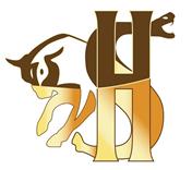 Logo von Fr Shaker