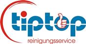Logo von Polsterreinigung