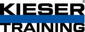Logo von Kieser Training Duisburg